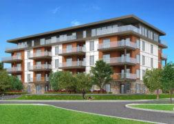 Marigold Condominium View 1 v1 hires